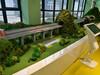 精匠模型建筑模型設計制作,蚌埠沙盤模型制作安全可靠