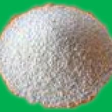 次氯酸钙漂粉精缓释片图片