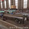 重慶管式螺旋輸送機,螺旋輸送機,U型螺旋輸送機,不銹鋼螺旋輸送機