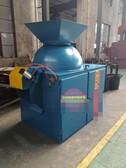 青岛铸机城供应S206碗型混砂机