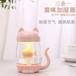 惠州貓咪加濕器廠家價格