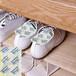 西天尾制鞋用F3防霉干燥包,運輸倉儲有效防潮防霉