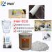 優質環保供給光武產業園塑料抗菌劑ECO