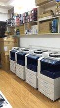 出租出售維修打印機復印機