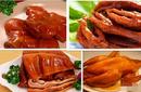 卤菜熟食加盟,卤肉熟食加盟创业年入百万图片