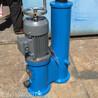 卸灰阀配套用DYTP2000DYTP1500电液推杆
