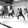 苏州嘻哈舞蹈培训