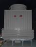 湖南冷却塔生产厂家