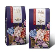 乐世剂康菊栀茯苓茶图片