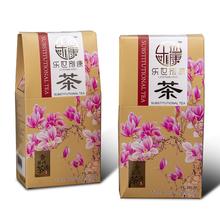 乐世剂康菊栀茯苓茶35g花草茶袋图片