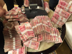 蘭州雙旗幣湖南省造現金收藏-免費鑒定古錢幣