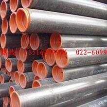 供应天津高压合金管12cr1movg高压锅炉管制造
