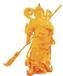 今日黃金回收價格391.7一克,太原正規黃金回收