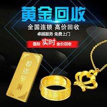 太原黄金回收-太原黄金回收价格-太原二手黄金首饰回收价格图片