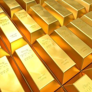 太原小店区黄金回收-小店区回收黄金价格