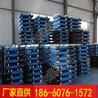 DW10-300/100单体液压支柱产品介绍