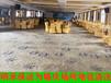 上海展会保洁地毯清洗承接房子装修后开荒保洁深度保洁公司