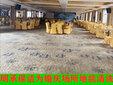 上海展会保洁地毯清洗承接房子装修后开荒保洁深度保洁公司图片