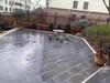 花园庭院天然板岩铺路青石板材