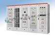 交直流一体化电源系统