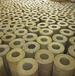 紹興巖棉管供應商