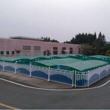 西安生产遮雨棚,法式窗口雨蓬,汽车雨蓬,推拉雨蓬图片