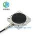 蚌埠精合踏板力傳感器JH-MCY1生產非標定制