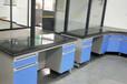 泰州實驗家具生產廠家天平臺高溫臺氣瓶柜物理實驗桌通風柜