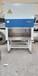 常熟鋼木實驗臺化學儀器臺全鋼操作臺上門測量包安裝
