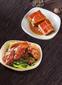 徐州地道快餐加盟味傲把子肉招加盟了图片