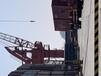 江蘇蘇州到廣東佛山海運集裝箱運輸公司