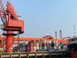 東莞石碣到揚州高郵集裝箱海運發貨運輸圖片