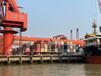佛山高明到大連西崗海運發28噸到門運輸