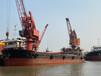 丹東振興到蘇州常熟海運運輸大柜海運到門