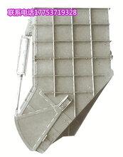 KXB12矿用本安型声光报警箱矿用本安型声光报警箱产品介绍