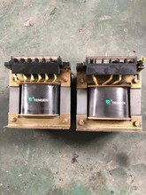 低价出售两台控制变压器、都是正常使用的