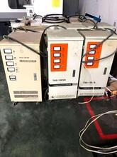 6台15千瓦稳压器便宜处理,几乎全新,有需要的老板联系
