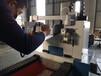 江苏百亚影视传媒淘宝产品视频制作,怀化产品视频拍摄品质优良