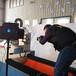 江苏百亚影视传媒淘宝产品视频制作,厦门产品视频拍摄信誉保证