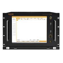 網絡廣播服務器(15寸)HG-9000