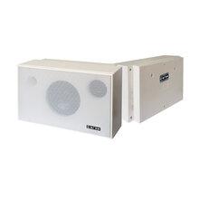 網絡音箱HG-9904