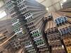 北京本鋼美標H型鋼ASME認證理論重量規格表