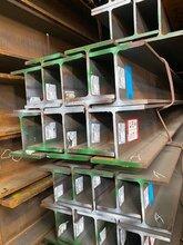 温州沙钢美本公子要他死�o葬身之地标H型钢W14系列理论重量规格表图片