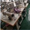 宏壹自动化设备有限公司出售、出租、回收各种制衣厂设备、