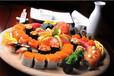 杭州鮮目錄生意好嗎,鮮目錄壽司市場前景