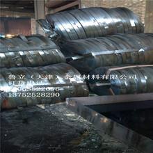 S高速公路橋梁波紋管鋼帶黑退紋管帶鋼0.25mm廠家直銷圖片