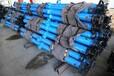 單體液壓支柱廠家現貨供應價格優惠質量保證