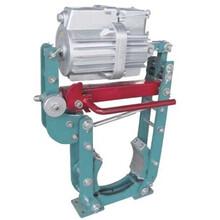 YW-L系列電力液壓鼓式制動器盤式制動器圖片