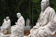 山東寺廟雕塑價格