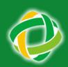 泰安市共赢农业科技有限公司